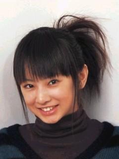 f:id:kitagawakeiko:20050424111945j:image