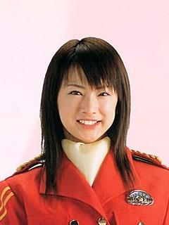 f:id:kitagawakeiko:20050424112006j:image