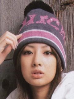 f:id:kitagawakeiko:20050424112049j:image