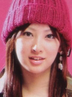 f:id:kitagawakeiko:20050424112056j:image