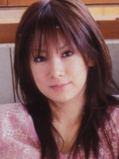 f:id:kitagawakeiko:20050424112104j:image