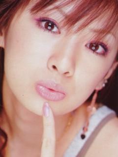 f:id:kitagawakeiko:20050424112118j:image