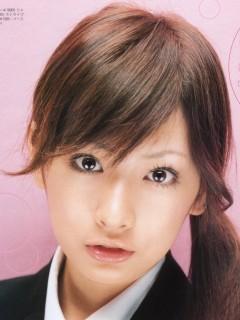 f:id:kitagawakeiko:20050424112126j:image