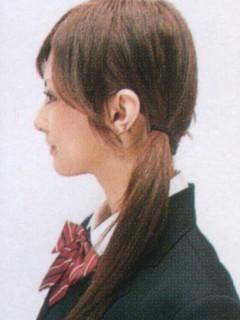 f:id:kitagawakeiko:20050424112132j:image