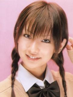f:id:kitagawakeiko:20050424112145j:image