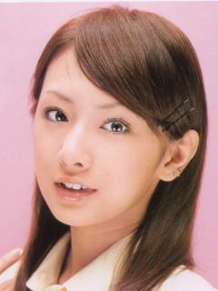 f:id:kitagawakeiko:20050424112151j:image
