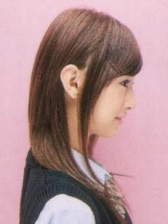 f:id:kitagawakeiko:20050424112211j:image