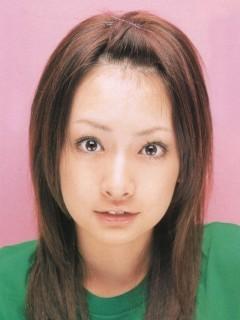 f:id:kitagawakeiko:20050424112219j:image