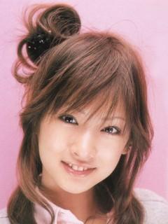 f:id:kitagawakeiko:20050424112236j:image
