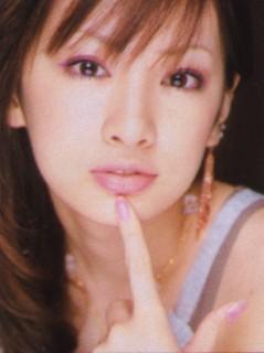 f:id:kitagawakeiko:20050424112258j:image