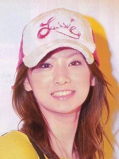 f:id:kitagawakeiko:20050424112306j:image