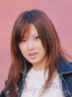 f:id:kitagawakeiko:20050424112319j:image