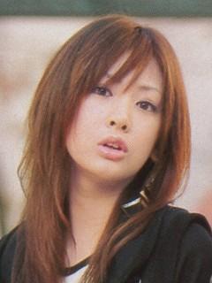 f:id:kitagawakeiko:20050424112327j:image