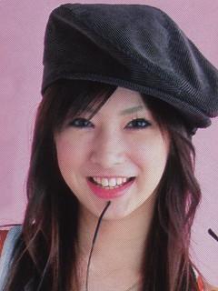 f:id:kitagawakeiko:20050424112418j:image