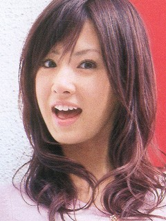 f:id:kitagawakeiko:20050424112435j:image