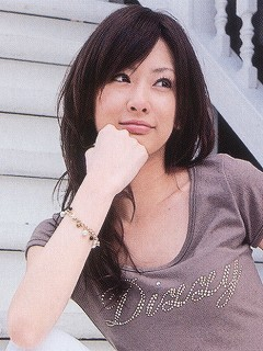 f:id:kitagawakeiko:20050424112441j:image