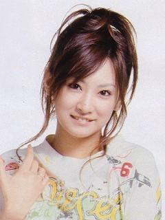 f:id:kitagawakeiko:20050424112528j:image