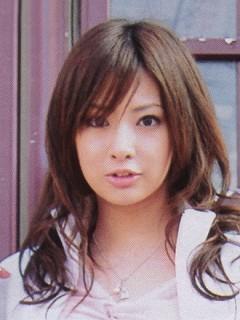 f:id:kitagawakeiko:20050424112536j:image