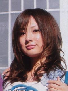 f:id:kitagawakeiko:20050424112543j:image