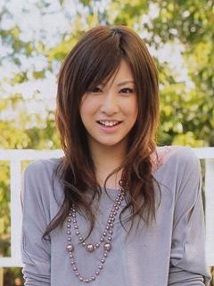 f:id:kitagawakeiko:20050424112815j:image