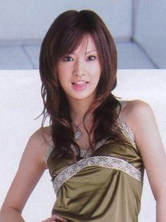 f:id:kitagawakeiko:20050424112822j:image