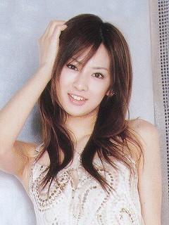f:id:kitagawakeiko:20050424112841j:image
