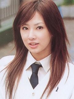 f:id:kitagawakeiko:20050424112858j:image