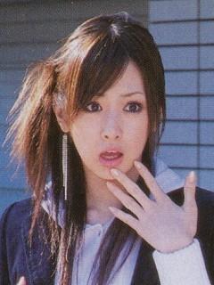 f:id:kitagawakeiko:20050424112922j:image