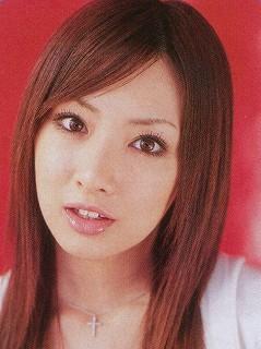 f:id:kitagawakeiko:20050424112930j:image