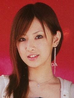 f:id:kitagawakeiko:20050424112938j:image