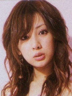 f:id:kitagawakeiko:20050424112949j:image