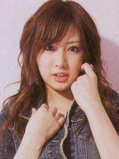 f:id:kitagawakeiko:20050424112956j:image