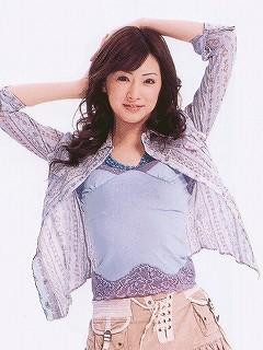f:id:kitagawakeiko:20050424113025j:image