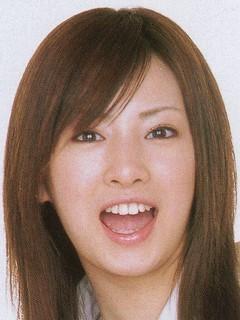 f:id:kitagawakeiko:20050424113033j:image