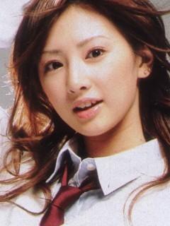 f:id:kitagawakeiko:20050424113052j:image