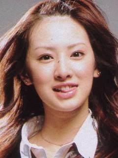 f:id:kitagawakeiko:20050424113100j:image