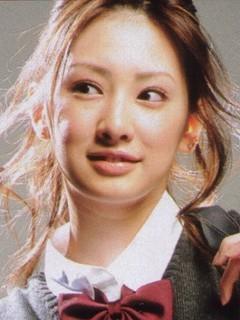 f:id:kitagawakeiko:20050424113113j:image