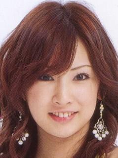 f:id:kitagawakeiko:20050424113121j:image