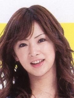 f:id:kitagawakeiko:20050424113127j:image