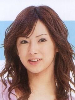 f:id:kitagawakeiko:20050424113134j:image