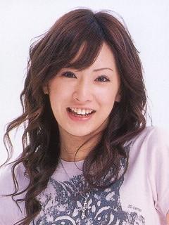 f:id:kitagawakeiko:20050424113141j:image