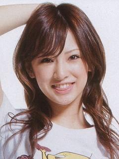 f:id:kitagawakeiko:20050424113212j:image