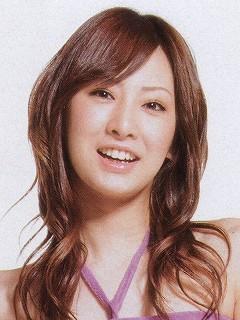 f:id:kitagawakeiko:20050424113235j:image