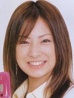 f:id:kitagawakeiko:20050424113249j:image