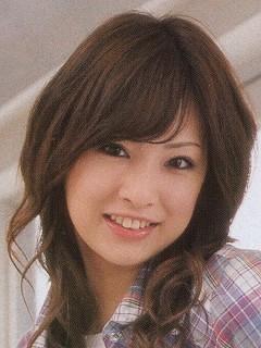 f:id:kitagawakeiko:20050424113315j:image
