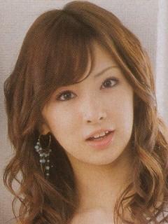 f:id:kitagawakeiko:20050424113322j:image