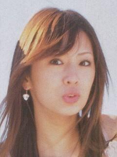 f:id:kitagawakeiko:20050424113337j:image