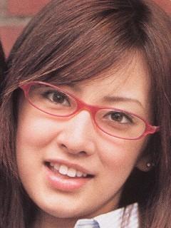 f:id:kitagawakeiko:20050424113343j:image