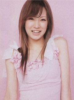 f:id:kitagawakeiko:20050424113430j:image