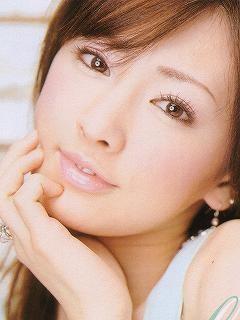 f:id:kitagawakeiko:20050424113559j:image